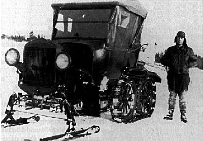 the canadian armand bombariers discovery of the snowmobile The legacy of j armand bombardier this canadian man built things that go like no other things go spyders are basically snowmobiles with wheels.
